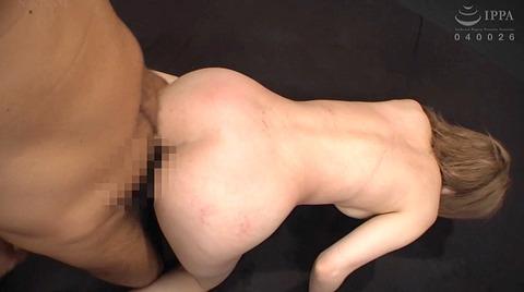 麻里梨夏 強制フェラ ビンタ鞭打ち SM性玩具にされる女の画像 80