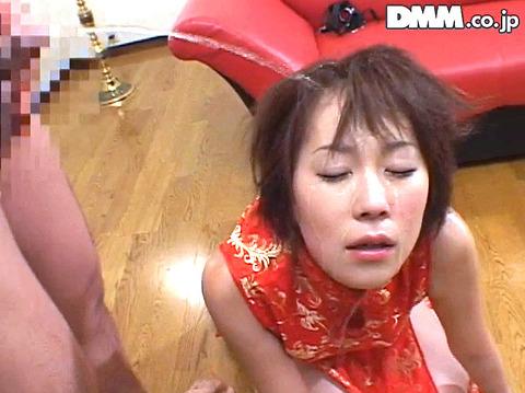 小泉キラリ 屈辱を味わわされる惨めな女の凌辱画像32