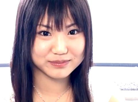 宮咲志帆 ビンタ 強烈ビンタ 緊縛ビンタされる女のAV画像 01