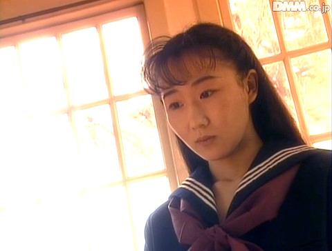 山科ひとみ SM AV女優