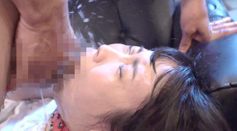 千草ちな_便器舐め、飲尿強要ズタボロに犯される女AVエロ画像61