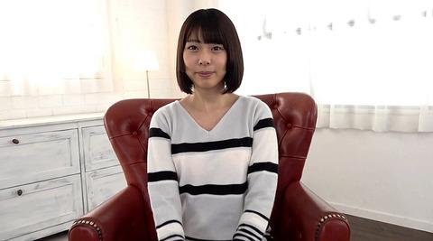 nanamiyua151 七海ゆあ 便器を舐めさせられる女のAV画像