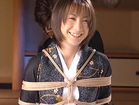 光月夜也 緊縛SM調教される女のエロ画像koudukiyaya00