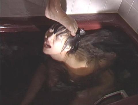 浅間夕子 拷問鞭打ち調教される女の画像 asama 21