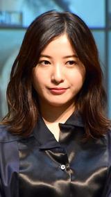 吉高由里子 女優 スッピン ノーメイク 画像 190858yoshitakayuriko2