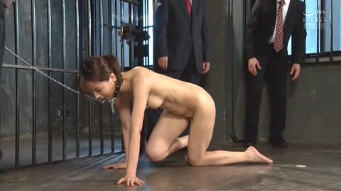 kizaki96