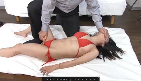 M女 未経験女性にSM調教を始める (27)