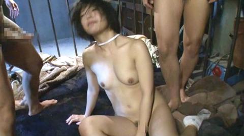 阿部乃みく 輪姦 集団 強姦 凌辱レイプ AVエロビデオ画像 abeno276