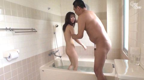 北川ゆず 風呂場で窒息水責めリンチされる女のエロ画像261