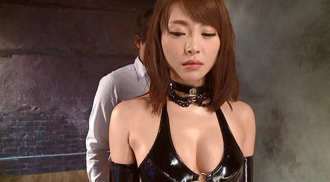 小西悠 SEX奴隷として犯される女50