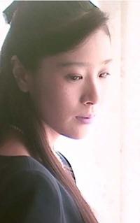 懐かしの SM AVビデオ女優 芦屋瞳 WF愛と意識と忠誠とSM