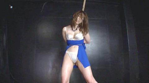 波多野結衣拘束強制イキ地獄責めされる女のエロ画像hatanoyui208