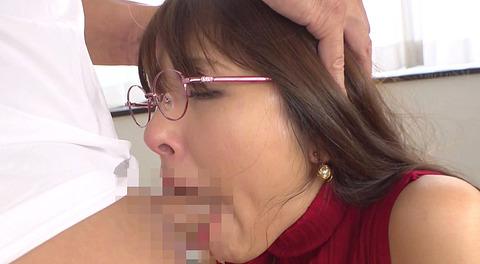 浅見せな 残酷な拷問フェラチオ 拷問イラマチオ 103