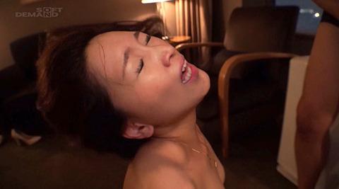 星あめり 徹底凌辱調教される女のAV画像i71