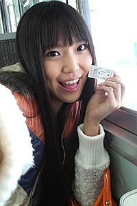 az90_miyazakishiho