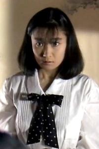 加賀恵子 虐待SM 竹刀で打たれ 拷問される女の画像 20