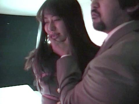 拷問リンチされる女 殴られ蹴られ 暴虐される女 花澤真利江 01