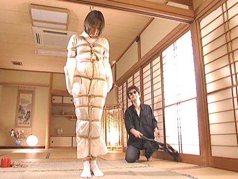 光月夜也 緊縛SM調教される女のエロ画像koudukiyaya03
