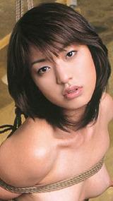 平松あんり 女優 スッピン ノーメイク 画像 190842hiramatuanri2
