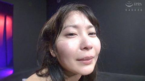 ビンタイラマチオさせられる女千種ちなエロ画像chigusachina79