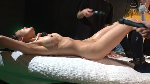 七海ひな ビンタ 指イラマ 嬲られて弄ばれる女のエロ画像 131