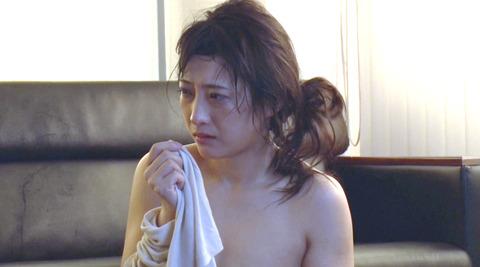 神納花_踏みつけビンタ凌辱フルコースで犯される女のエロ画像_208