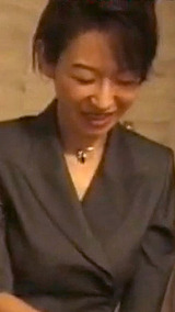卯月妙子 女優 スッピン ノーメイク 画像 190810uduki