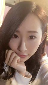 美咲結衣 女優 スッピン ノーメイク 画像 190852misakiyui2