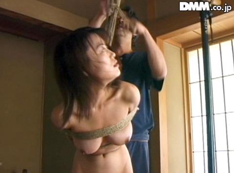 sakuradak08 桜田佳子 緊縛画像 WF愛と意識と忠誠とSM