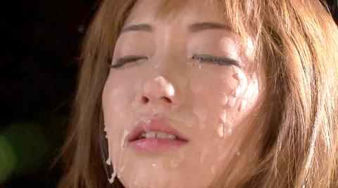 杏樹紗奈 鞭責めSM調教 輪姦される女 AVエロ画像 anjusana28