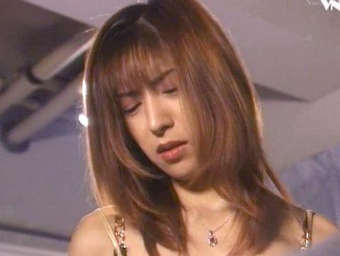 岡崎美女 屈辱の言いなり緊縛奴隷 SM調教 AV エロビデオ画像 0