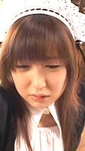 ゆきみほのかyukimi88 (2)