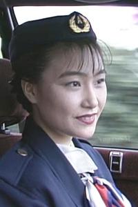 浅間夕子 拷問鞭打ち調教される女の画像 asama 000