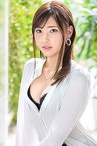 竹内夏希 ビンタ 強制奴隷フェラ 集団両側を受ける女 エロ AV画像 00