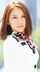 花咲いあん 女優 スッピン ノーメイク 画像 190834hanasakiian2