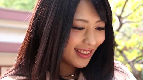 桜井あゆの足舐め女画像21