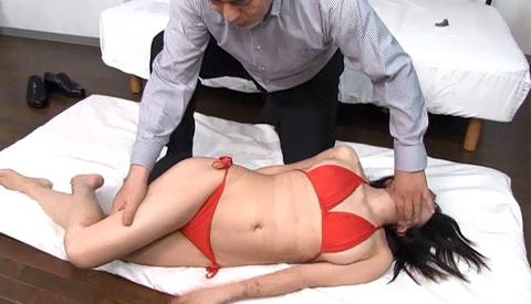 M女 未経験女性にSM調教を始める (32)