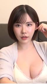 AV女優 深田えいみ ふかだえいみ スッピン すっぴん 画像 01