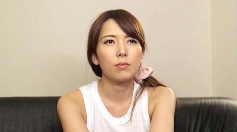 波多野結衣拘束強制イキ地獄責めされる女のエロ画像hatanoyui200