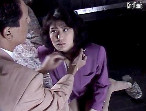 藤岡未玖 鬼畜SM 胸への鞭乱打で絶叫する女の画像 0
