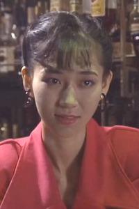 昭和のSM 夏目雅美 スレンダー美女 逆さ吊り 鞭打ち SM画像 0