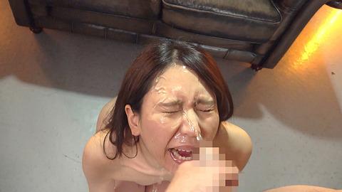 中尾芽衣子 靴を舐め ビンタされ 鞭打たれる 女の AV エロ 画像 222