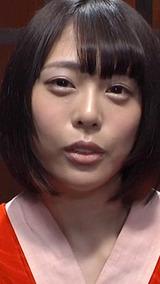 七海ゆあ 女優 スッピン ノーメイク 画像 190824nanami121