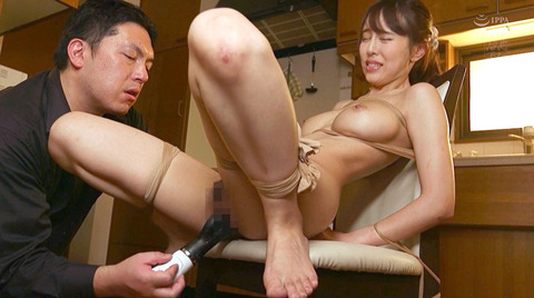 宝生リリー=芽森しずく=朝日奈るみな 強制SEX AVエロ 画像 18