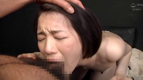 suzumura62 精神的ドエム 鈴村あいり ビンタ 究極羞恥 AV画像