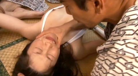 春原未来 殴られ 唾かけ 号泣 強要 AV 女優 WF愛と意識と忠誠とSM