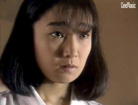 加賀恵子 虐待SM 竹刀で打たれ 拷問される女の画像 19