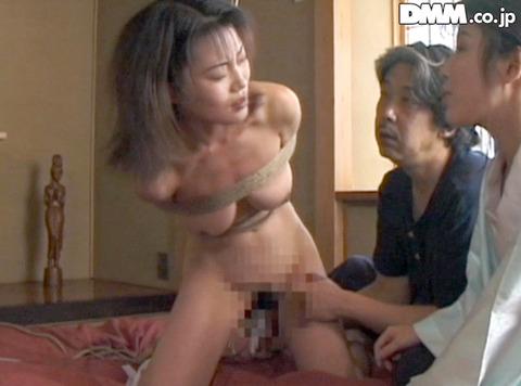 sakuradak14 桜田佳子 SM調教 緊縛画像 WF愛と意識と忠誠とSM