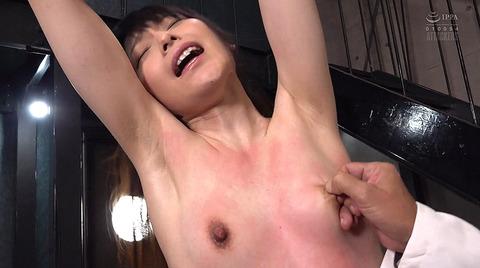 土屋かなでSM調教ビンタ鞭打ち乱打責めされる女のエロ画像108