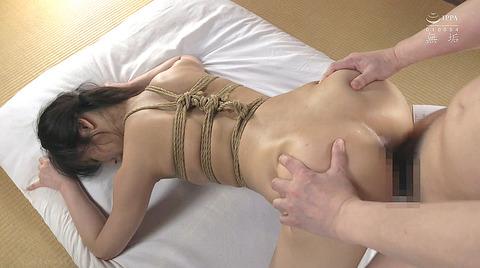 久留木玲 縛られて SM調教 乱暴に犯される女 AVエロ画像 kurukirei59
